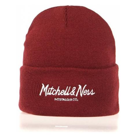 Men's headwear Mitchell & Ness