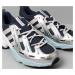 adidas EQT Gazelle Collegiate Navy/ Grey Two/ Ash Grey