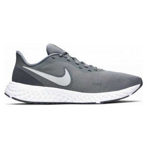 Nike REVOLUTION 5 - Men's running shoes