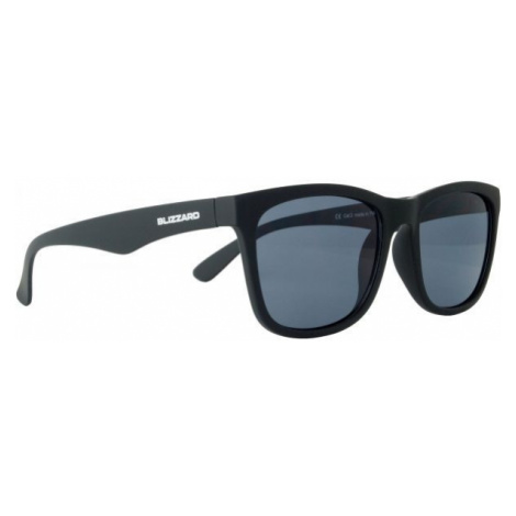 Blizzard PC4064 black - Sunglasses
