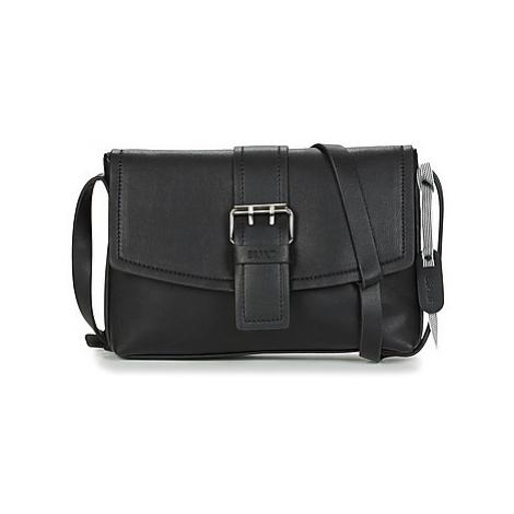 Esprit 029EA1O032-001 women's Shoulder Bag in Black