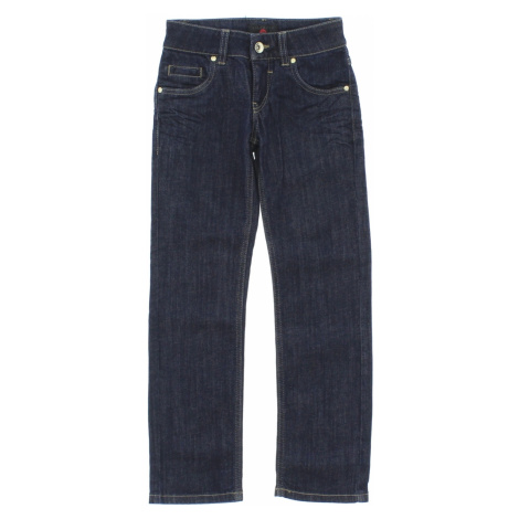 John Richmond Kids Jeans Blue
