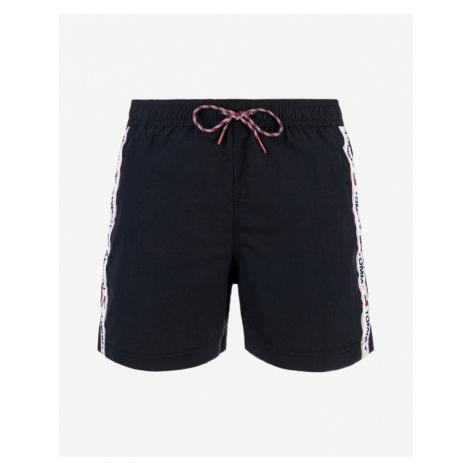 Men's swimwear Tommy Hilfiger