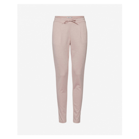 ICHI Kate Sweatpants Pink