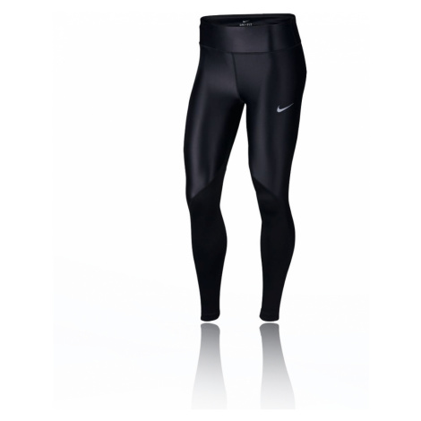 Nike Fast Women's Running Tights - AW20