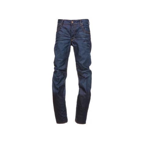 G-Star Raw ARC 3D SLIM men's Jeans in Blue