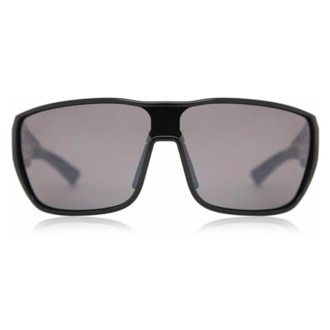 Spy Sunglasses TRON 2 Polarized 673503038832