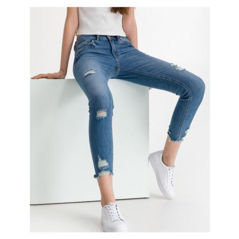 Tom Tailor Nela Jeans Blue