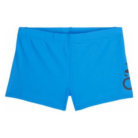 O'Neill PB CALI SWIMTRUNKS blue - Boy's swim shorts