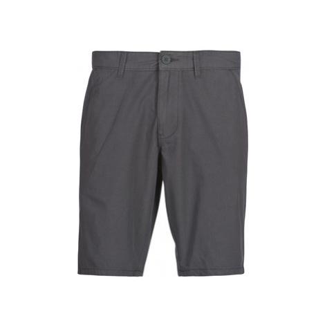 Men's shorts Napapijri