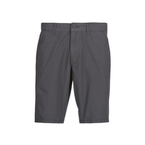 Napapijri NAKURO 2 men's Shorts in Grey