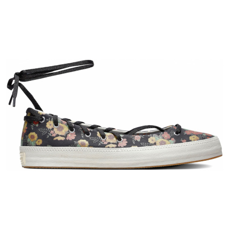 Converse Rina Bloom Ballet pumps Colorful