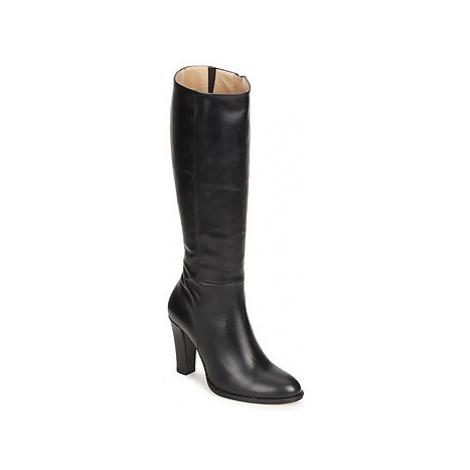 Women's winter shoes Fericelli