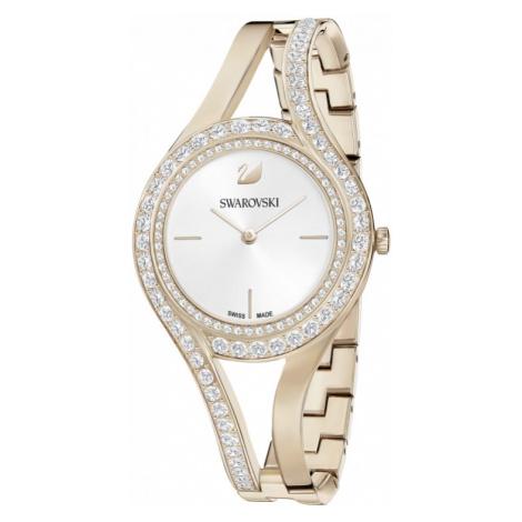 Swarovski Eternal Watch 5377563