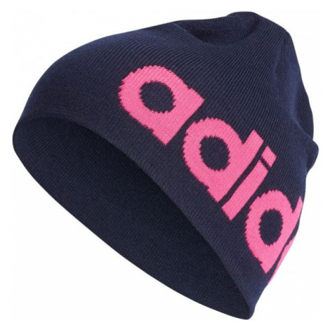 adidas DAILY pink - Hat