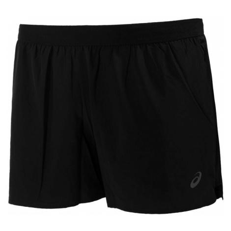 Road 5in Shorts Men Asics