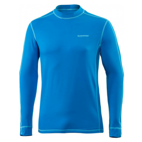 Klimatex TEO - Men's functional T-shirt