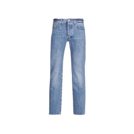Levis 502 Levi's ORIGINAL FIT men's Jeans in Blue Levi´s