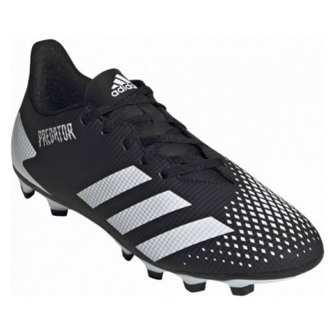 adidas PREDATOR 20.4 FXG - Men's football shoes