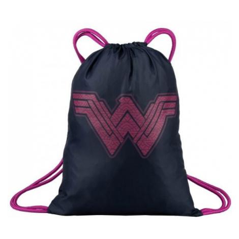 Warner Bros LEX black - Gym sack