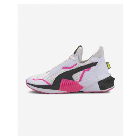 Puma Provoke XT Sneakers White Colorful
