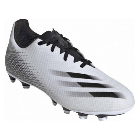 adidas X GHOSTED.4 FXG - Men's football boots