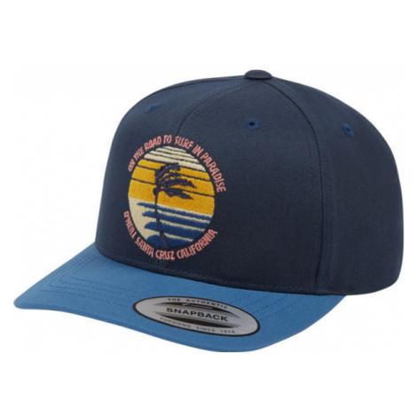 O'Neill BB STAMPED CAP dark blue - Boy's baseball cap