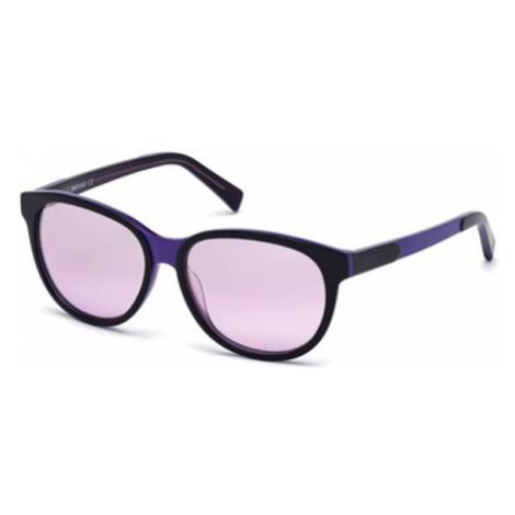 Just Cavalli Sunglasses JC 673S 83C