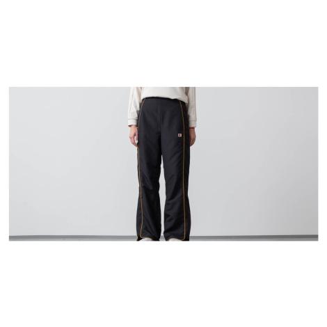 Reebok x Pyer Moss High Waits Trousers Black