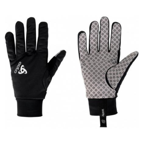 Odlo GLOVES AEOLUS WARM - Gloves