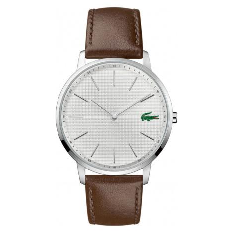 Lacoste Moon Watch 2011002