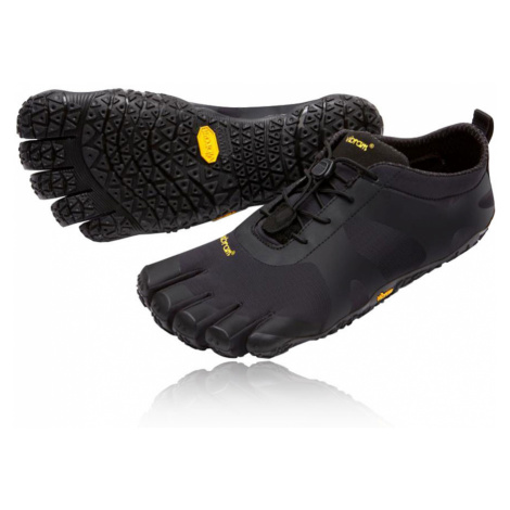 Vibram FiveFingers V-Alpha Women's Walking Shoes