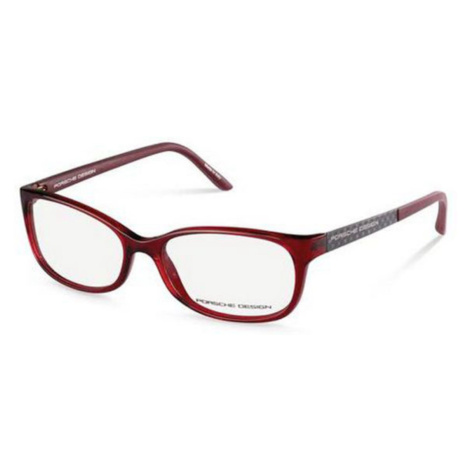 Porsche Design Eyeglasses P8247 D