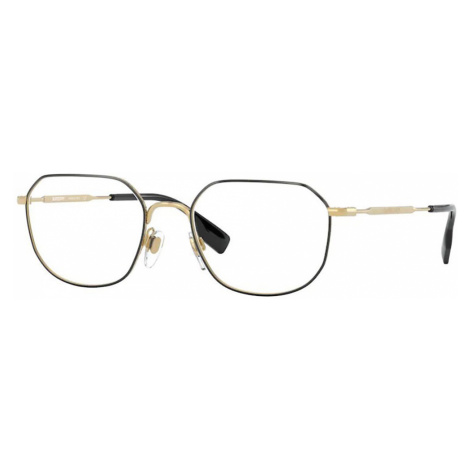 Burberry Eyeglasses BE1335 1017