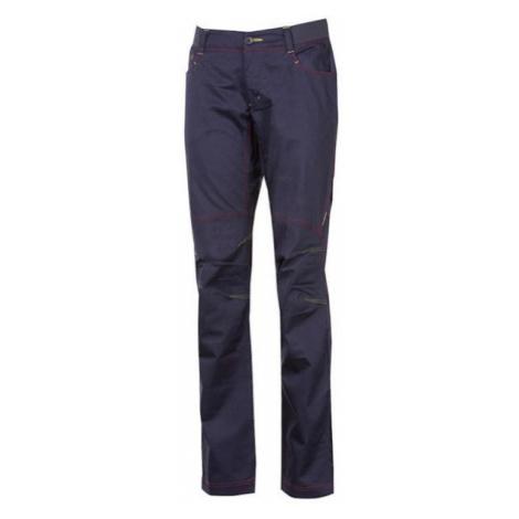Progress OS PAPRICA - Men's outdoor pants