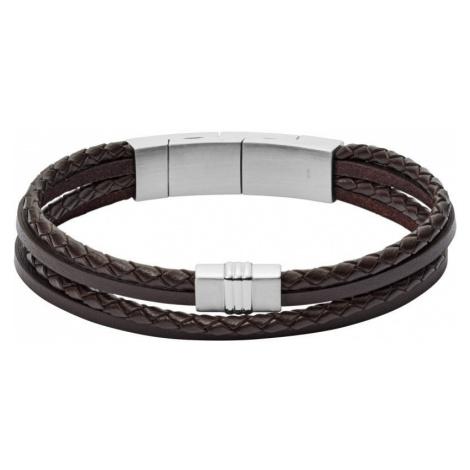 Fossil Jewellery Vintage Casual Bracelet