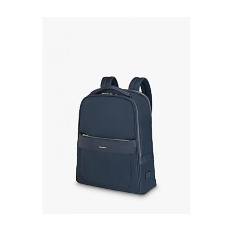 Samsonite Zalia 2.0 14.1 Laptop Backpack