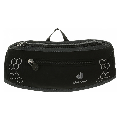 hip bag Deuter Neo Belt I - Black/Granite