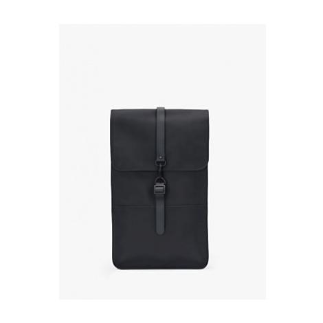Rains Water Resistant Backpack