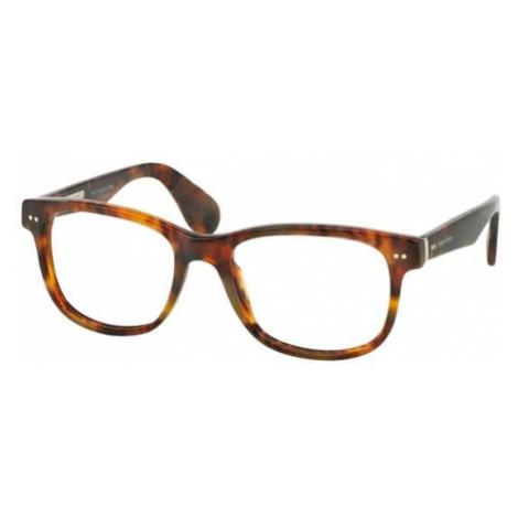 Ralph Lauren Eyeglasses RL6127P 5017