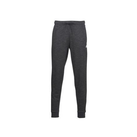Adidas HOLAN men's Sportswear in Black