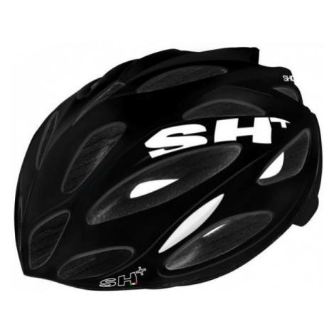 SH+ SHOT NX - Cycling helmet