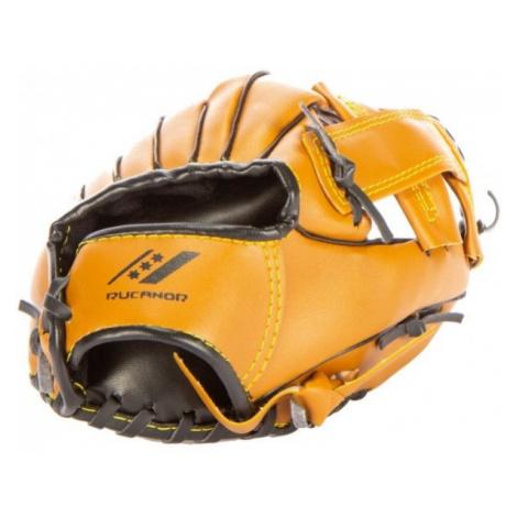 Rucanor Baseball glove 9.5 - Baseball glove