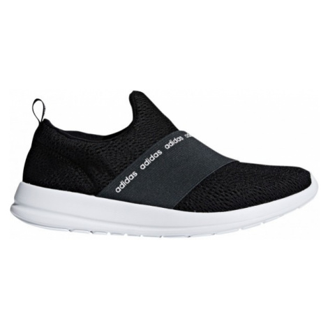 adidas CF REFINE ADAPT black - Women's shoes