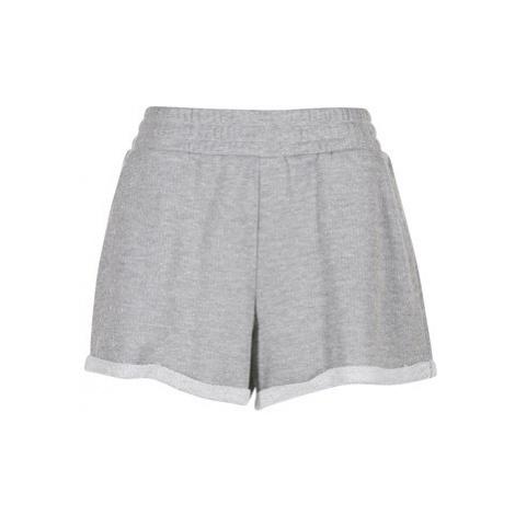 Yurban - women's Shorts in Grey