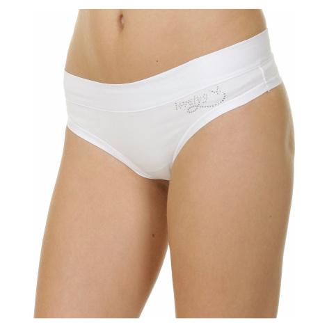panties Lovelygirl 6392 - Bianco