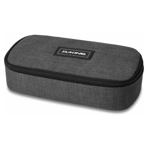 pencil case Dakine School Case XL - Carbon II