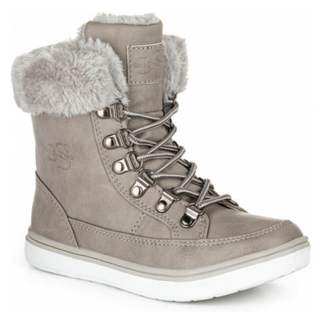 Loap COMPILA - Kids' winter boots