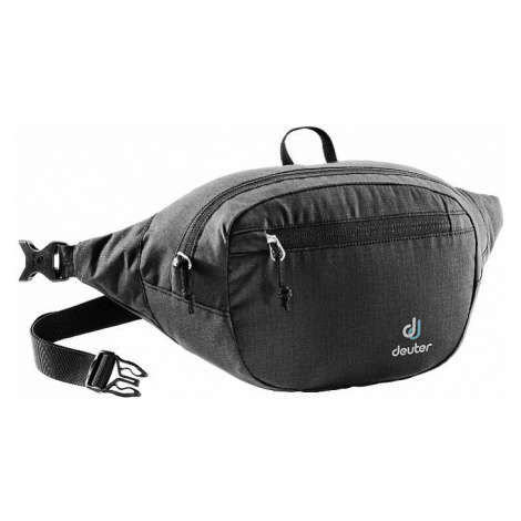 hip bag Deuter Belt II - Black