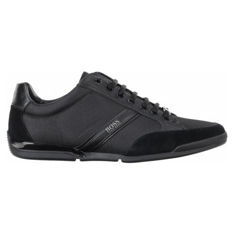 BOSS Hugo Boss Saturn Sneakers Black